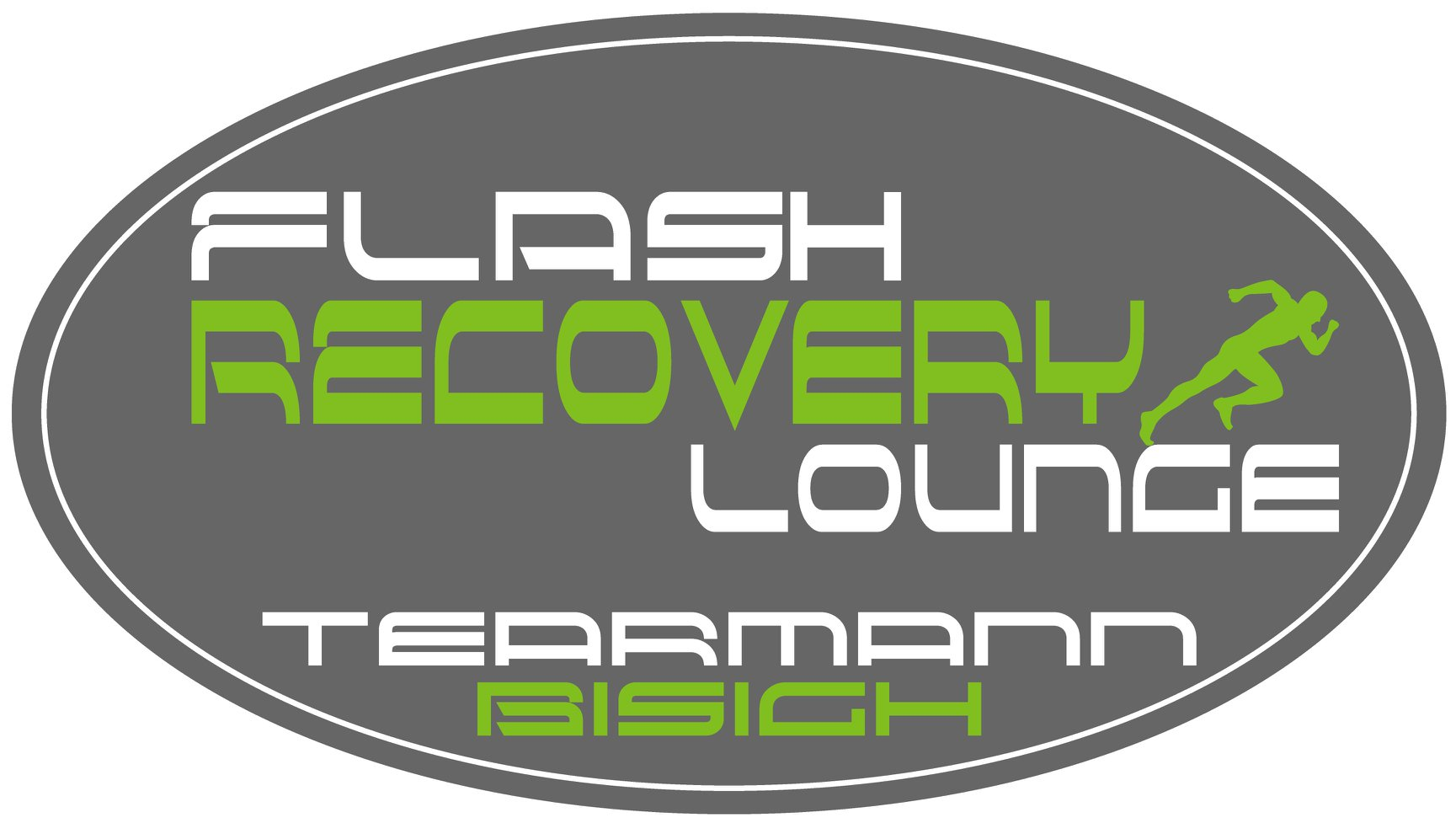Flash Recovery Lounge Partners with the DAWU2020