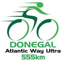 Roger Brown wins Donegal Ultra 555k as Gaoth Dobhair's Colm Richardson is third – Highland Radio